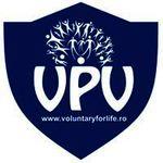 Voluntariat pentru viață